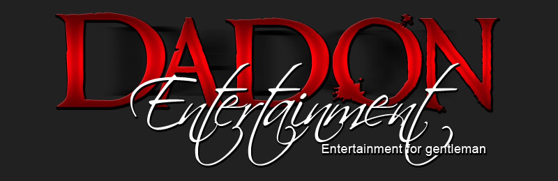 DADON Entertainment Business